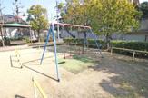 平尾台第2児童公園
