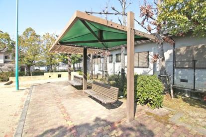 平尾台第2児童公園の画像2