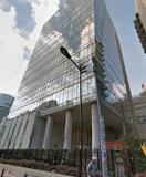 上野学園大学図書館
