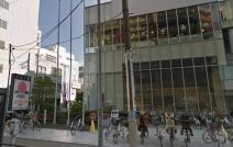 バーミヤン 浅草かっぱ橋店