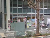 セブン−イレブン 台東2丁目店
