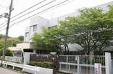 生駒市立生駒北中学校