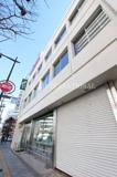 三井住友銀行 越谷支店