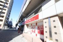 100円ショップ キャンドゥファイン越谷店