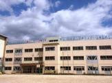 荒川区立 赤土小学校