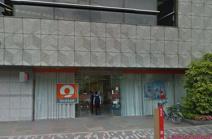 朝日信用金庫 東尾久支店