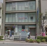東京東信用金庫 森下駅前支店
