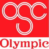 オリンピック 三鷹店