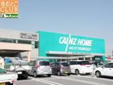 カインズホーム神戸西神南店