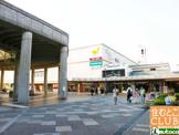 ダイエー神戸学園店