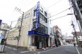 カラオケシティベア草加2号店