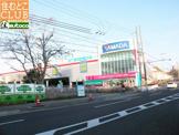 ヤマダ電機 神戸垂水本店