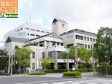 神戸YMCA