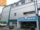 舞子スイミングKTV