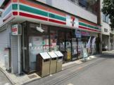 セブン−イレブン墨田本所2丁目店