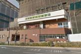 錦糸保育園