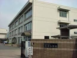 修斉小学校の画像1