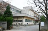 千葉市立都賀の台小学校