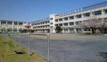 世田谷区立 池之上小学校