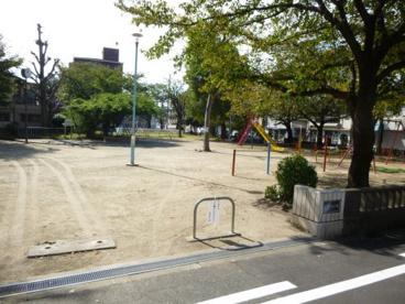 菅原北公園の画像1