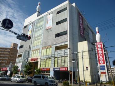 ラウンドワン 東淀川店の画像1