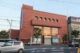 (株)池田泉州銀行 堺支店