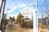 埼玉回生病院