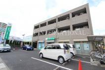 埼玉りそな銀行 八潮住宅ローン相談プラザ出張所