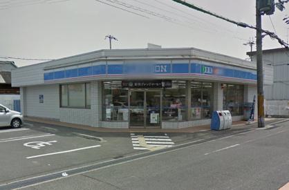 ファミリーマート 岸和田三田町店の画像1