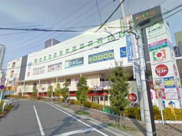 デイリーカナートイズミヤ 細工谷店の画像1