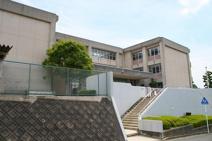 生駒市立光明中学校