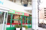 サイゼリヤ 南越谷駅前通り店