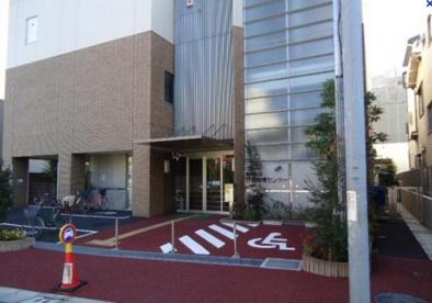 仲宿地域センターの画像1
