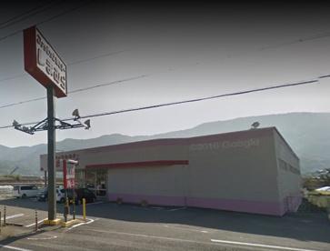 ファッションセンターしまむら粉河店の画像1