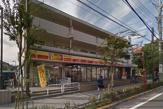 デイリーヤマザキ足立西新井6丁目店