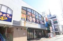 カラオケBanBan松原団地駅前店