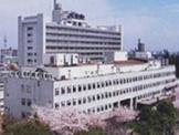 東京都健康長寿医療センター