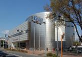 教育科学館