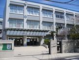 板橋有徳高等高校