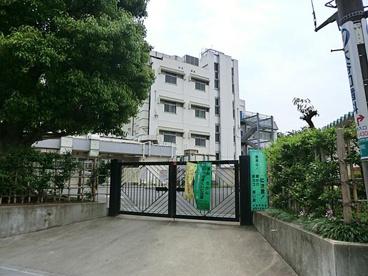 大山小学校の画像1