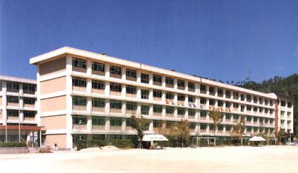 広島県立安芸府中高等学校の画像1