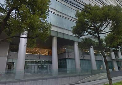 りそな銀行 東京営業部の画像1