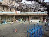 大谷口保育園