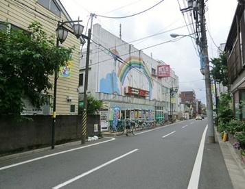 文化堂阿佐ヶ谷店の画像1