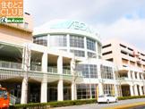 イオン明石ショッピングセンター コナミスポーツ