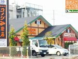 コメダ珈琲店 神戸伊川谷店