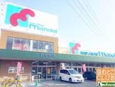 万代・伊川谷店