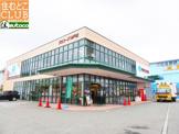 プロフーズ神戸店