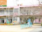 鳥羽幼稚園