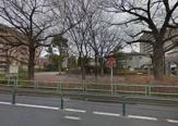 伊藤谷公園